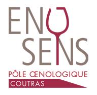 Enosens Coutras