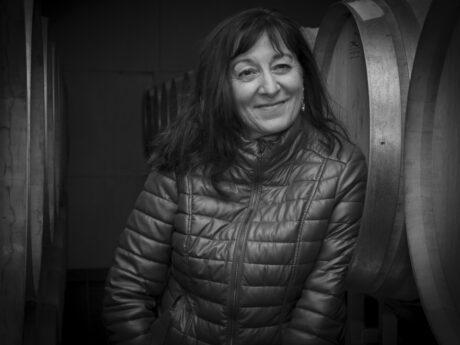 Carole ROLAITSecrétariat-Comptabilité