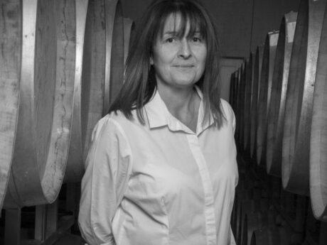 Sylvie POINTETTechnicienne d'analyses